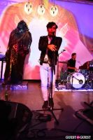 MoMA Armory Party Benefit with Performance by Neon Indian #57
