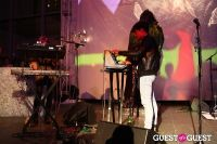 MoMA Armory Party Benefit with Performance by Neon Indian #60