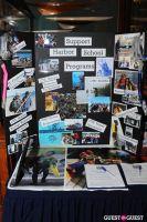 Urban Assembly New York Harbor School Fundraiser #3