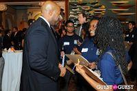 Urban Assembly New York Harbor School Fundraiser #94
