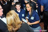 Urban Assembly New York Harbor School Fundraiser #128