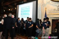 Urban Assembly New York Harbor School Fundraiser #158