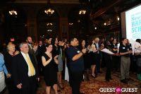 Urban Assembly New York Harbor School Fundraiser #168