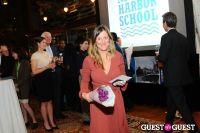 Urban Assembly New York Harbor School Fundraiser #173