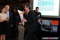 Urban Assembly New York Harbor School Fundraiser #174