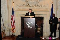 Urban Assembly New York Harbor School Fundraiser #187