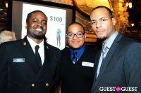Urban Assembly New York Harbor School Fundraiser #200