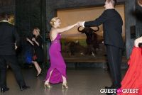 Museum of Natural History Young Philanthropist Dance #7
