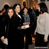 Vanity Disorder and Mixed Signals closing reception #14