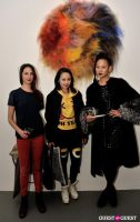 Vanity Disorder and Mixed Signals closing reception #26