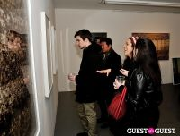 Vanity Disorder and Mixed Signals closing reception #36