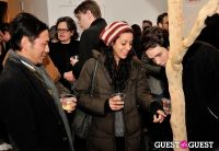 Vanity Disorder and Mixed Signals closing reception #56