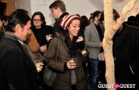 Vanity Disorder and Mixed Signals closing reception #57