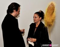 Vanity Disorder and Mixed Signals closing reception #86