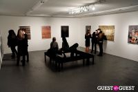 Vanity Disorder and Mixed Signals closing reception #95