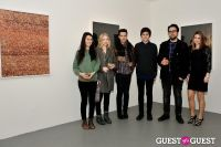 Vanity Disorder and Mixed Signals closing reception #96