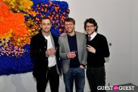 Vanity Disorder and Mixed Signals closing reception #119