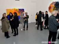 Vanity Disorder and Mixed Signals closing reception #132