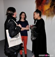 Vanity Disorder and Mixed Signals closing reception #134