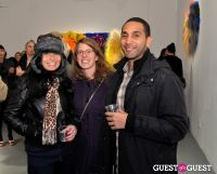 Vanity Disorder and Mixed Signals closing reception #139