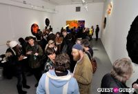 Vanity Disorder and Mixed Signals closing reception #143
