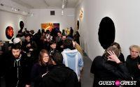 Vanity Disorder and Mixed Signals closing reception #144