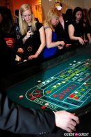 University Club Casino Night #7