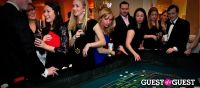 University Club Casino Night #14