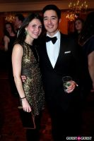 University Club Casino Night #17