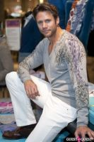 Etro Spring Launch With Jae Jospeh #7