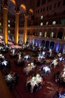 19th Annual Prevent Cancer Foundation Gala #1