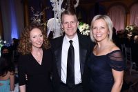 19th Annual Prevent Cancer Foundation Gala #8