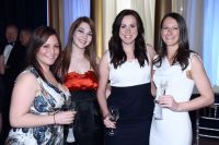 19th Annual Prevent Cancer Foundation Gala #15