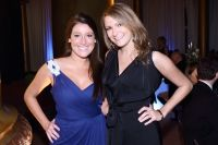 19th Annual Prevent Cancer Foundation Gala #18