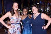 19th Annual Prevent Cancer Foundation Gala #19