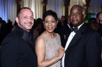 19th Annual Prevent Cancer Foundation Gala #24