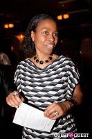 Harlem Jazz Night #28