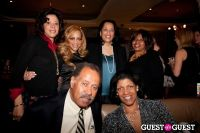 Harlem Jazz Night #29