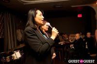 Harlem Jazz Night #39
