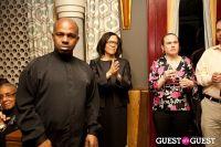 Harlem Jazz Night #40