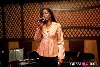 Harlem Jazz Night #41