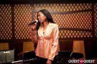 Harlem Jazz Night #42