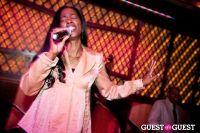 Harlem Jazz Night #47