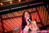 Harlem Jazz Night #48