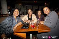 Harlem Jazz Night #50