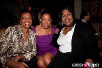 Harlem Jazz Night #51