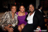 Harlem Jazz Night #52