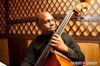 Harlem Jazz Night #54