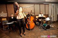 Harlem Jazz Night #57
