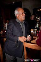 Harlem Jazz Night #67